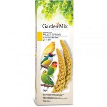Garden Mix Platin Sarı Dal Darı 150 Gr.