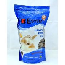 Esyem Tavşan&Hamster Yemi 1 Kg.