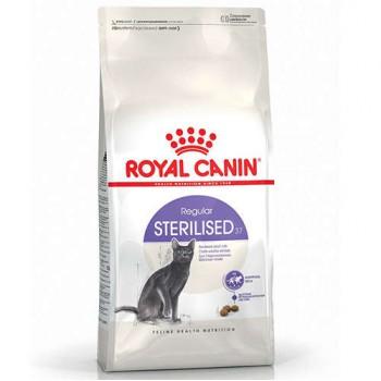 Royal canin kısır kedi maması 1 kg